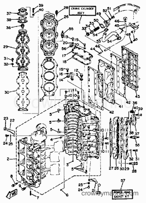 Gm Hei Ignition Wiring Diagram GM HEI Wiring Schematic