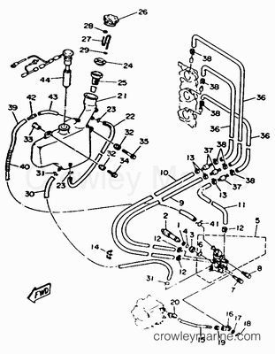 Triumph Wiring Diagram Simple Triumph 650 Wiring Harness