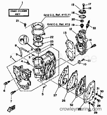 Johnson Outboard Motor Manuals Free
