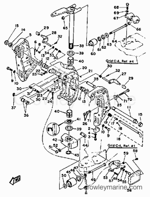 Buick Marine Engines Chris Craft Marine Engines Wiring