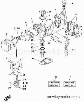 Omc Motor Diagrams MTD Diagrams Wiring Diagram ~ Odicis