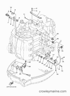2 Stroke Engine Oil Specifications 2 Stroke Gas Oil Mobile