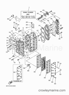 Inboard Jet Engine Inboard Outboard Engine Wiring Diagram