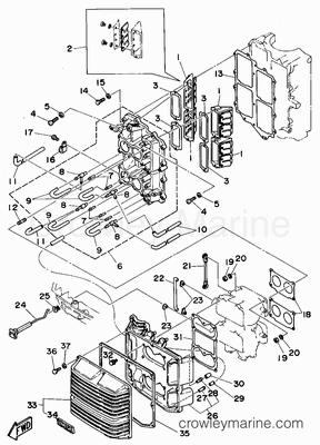 115 Johnson Outboard Motor 115 Mercury Motor Wiring