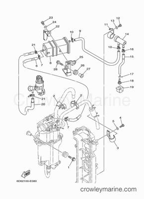 Seadoo Jet Pump Outboard Jet Pump Wiring Diagram ~ Odicis