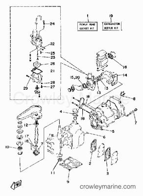 Dodge 5 7 Hemi Engine Specs Toyota 5.7 Liter Engine Specs