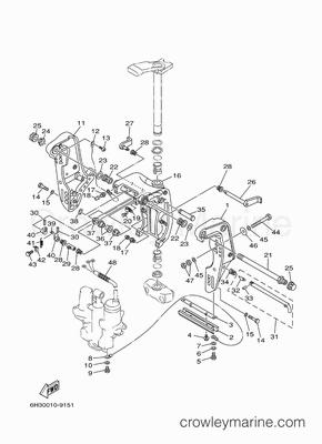 s topwiringdiagram herokuapp post 2005 yamaha f75 hp John Deere B Parts Diagram ipzoppbe