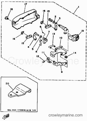 Oil Tank Check Valve Oil Tank Foot Valve Wiring Diagram