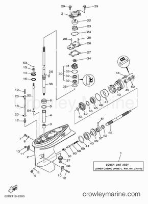 Generator Remote Start Kit Wiring Diagram