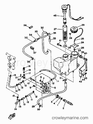 G5200 Kubota Ignition Switch Wiring Diagram