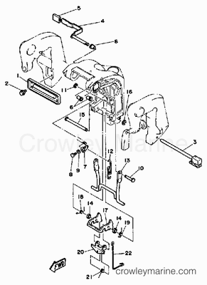 Mercury 25 Hp Wiring Diagram, Mercury, Free Engine Image