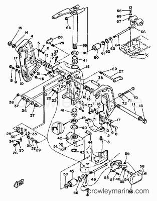 67 Camaro Wiring Diagram 67 Camaro Transformer Wiring