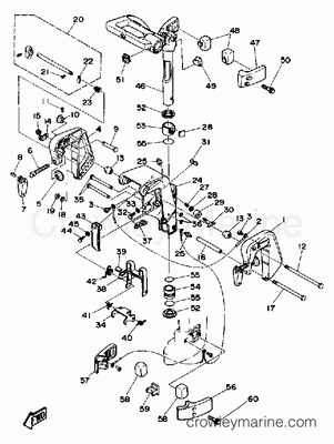 91 Camaro Ignition Wiring Diagram