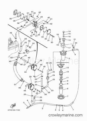 Propeller Sd Diagram Avionics Diagram Wiring Diagram ~ Odicis