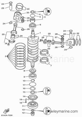 Yamaha Vmax Fuel Pump Diagram Yamaha Zuma Fuel Pump Wiring