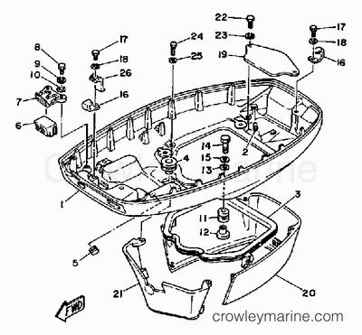 X2 Pocket Bike Wiring Diagram