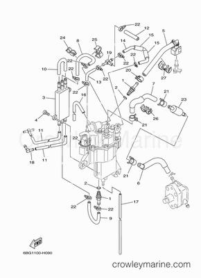 85 Hp Mercury Wiring Harness Diagram. 85. Wiring Diagram