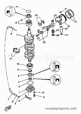 60hp Mercury Outboard Wiring Diagram. 60hp. Wiring Diagram