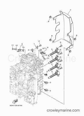 Pan Tilt Motor Pan Light Wiring Diagram ~ Odicis