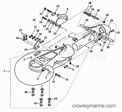 Mahindra 3016 Wiring Diagram