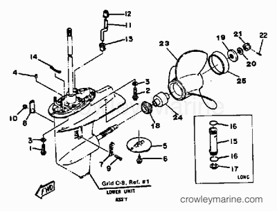 Plasement Gm 3 4l V6 Engine Head Bolt Diagram