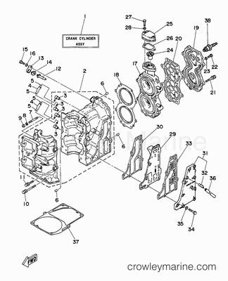 1999 Johnson 25 Hp Outboard Manual