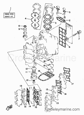 A O Smith Motor Wiring Diagram Motors 4 Blowers Wire