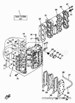 60 Hp Mercury Outboard Wiring Diagram Johnson Evinrude
