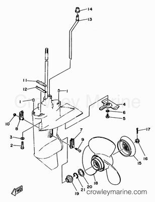 Onan Emerald Generator Wiring Diagram, Onan, Free Engine