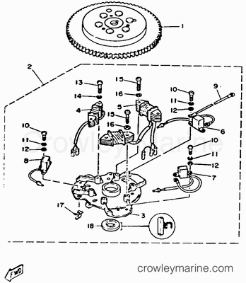 Httpswiring Diagram Herokuapp Compost1993 Yamaha L250 Hp