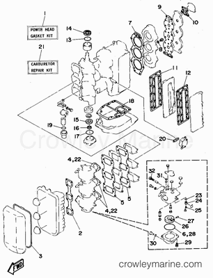 Httpswiring Diagram Herokuapp Compost1995 Yamaha C55 Hp