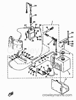 Ms38 Johnson Motors Manual
