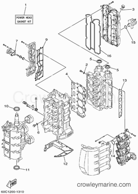 Bennett Wiring Diagram, Bennett, Free Engine Image For