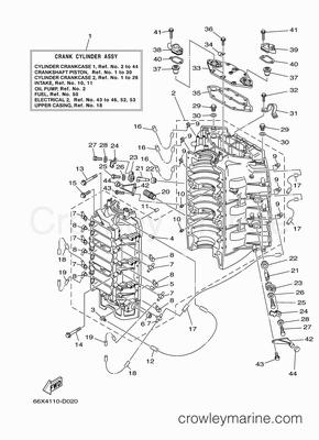 Outboard Motor Support Outboard Trailer Support Wiring