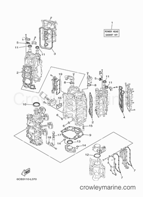 Gm Throttle Body Injection Diagram GM Fuel Pressure