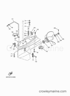 Electric Motor Shaft Bearing Motor Tube Wiring Diagram