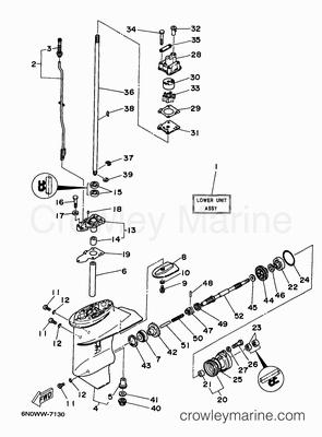 Marine Generator Exhaust Diagram Marine Fuel Tank Exhaust
