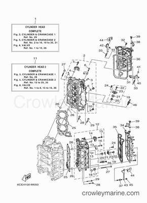 Mercruiser Power Trim Wiring Diagram. Mercruiser. Free