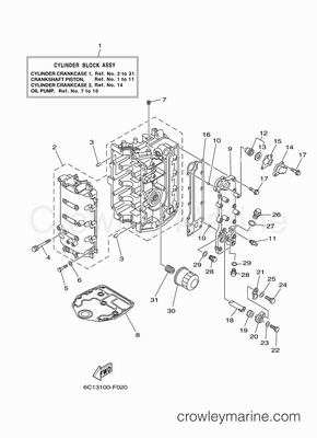 50 Hp Johnson Outboard Wiring Diagram 50 HP Outboard