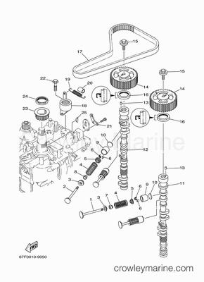 F100 Power Steering Diagram Ford Ranger Power Steering