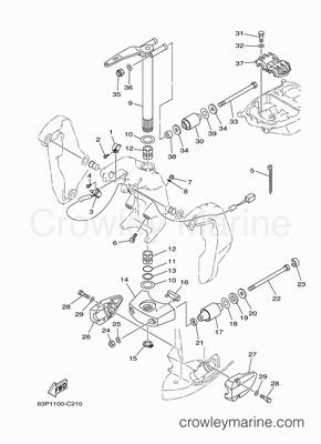 s topwiringdiagram herokuapp post 2005 yamaha f75 hp D110 Service Manual tdhegovh