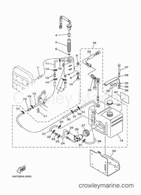 s topwiringdiagram herokuapp post 2008 yamaha f30 hp Sony CD Player Wiring-Diagram wn9zotmr