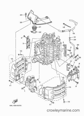 Jt8d Turbofan Engine Cutaway Learjet 85 Cutaway Wiring