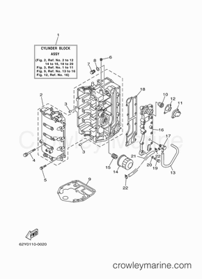 70 Hp Evinrude Outboard Motor Wiring Diagram. 70. Free