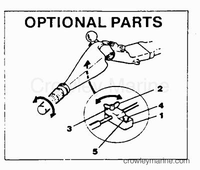 Yamaha 703 Remote Control Diagram 1988 Evinrude Wiring