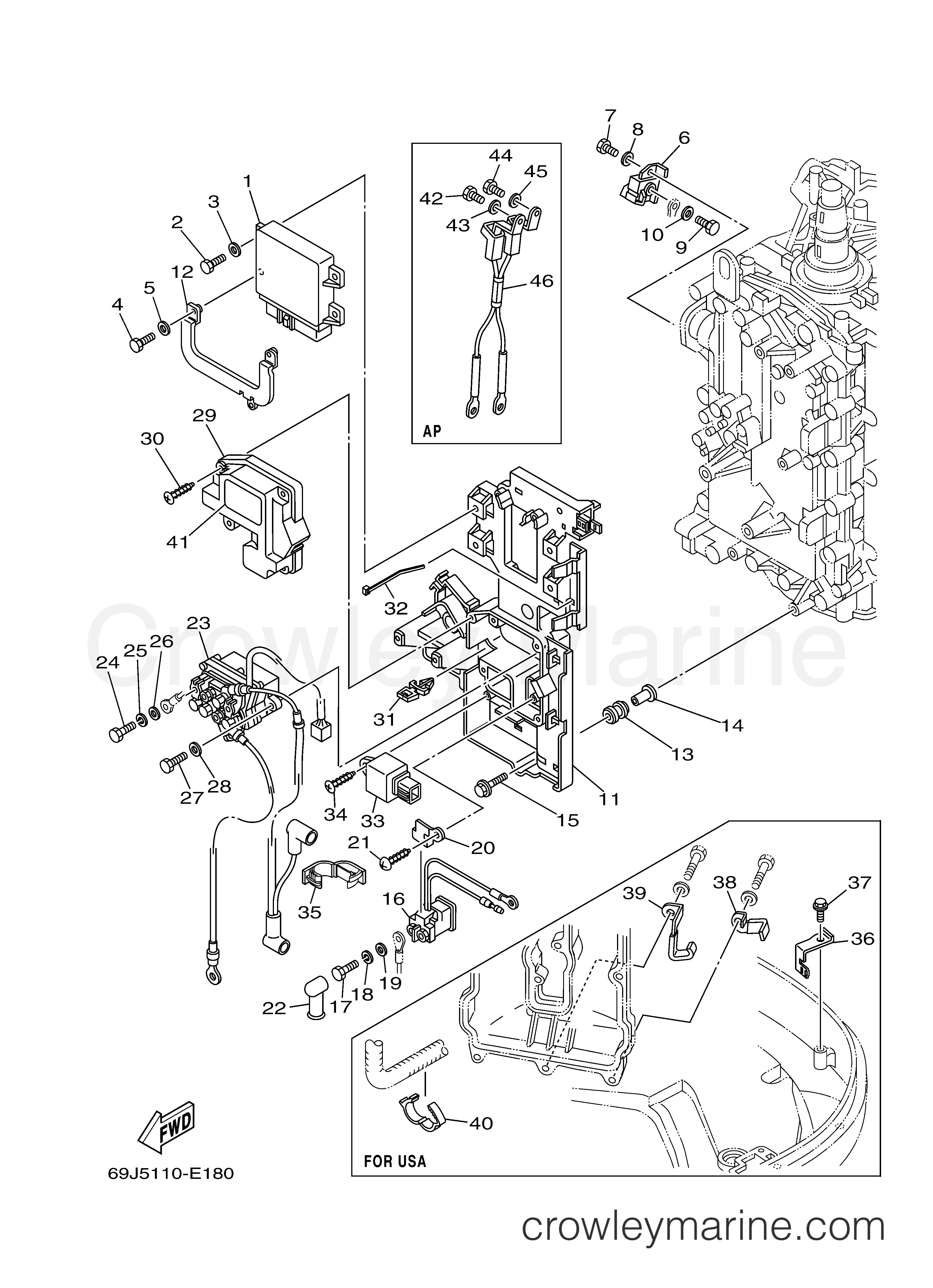 Electrical 2