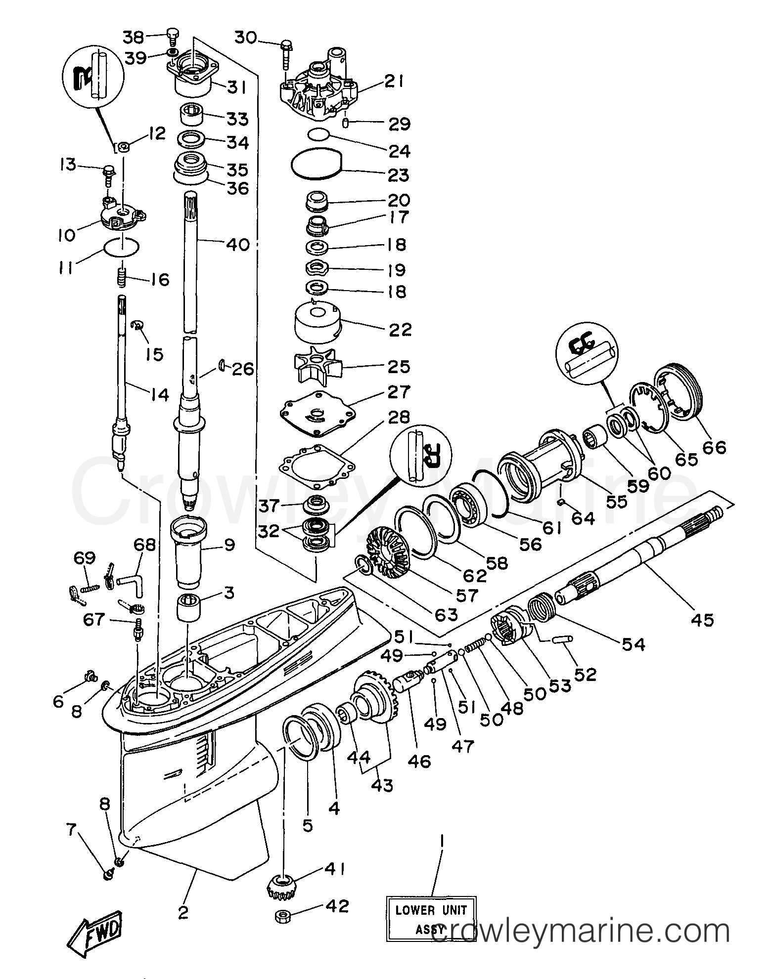 1987 Club Car Wiring Diagram Http Wwwvintagegolfcartpartscom Cgi