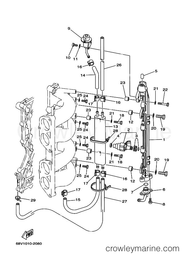 yamaha x1 wiring diagram