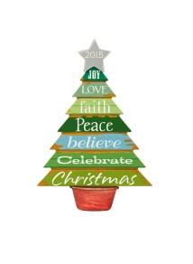 Hallmark Movie a Christmas Ornament