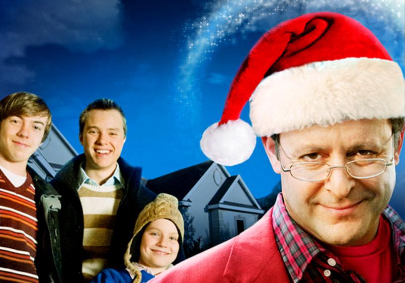 Cast Cancel Christmas Hallmark Movies And Mysteries